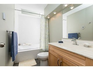 Photo 19: 8116 RIEL PLACE in Vancouver East: Champlain Heights Condo for sale ()  : MLS®# V1132805