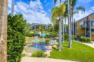 Photo 18: CARLSBAD WEST Townhouse for sale : 2 bedrooms : 4006 Layang Layang Circle #A in Carlsbad