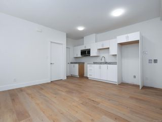 Photo 18: 2414 Azurite Cres in : La Bear Mountain House for sale (Langford)  : MLS®# 851284