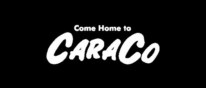 CaraCo