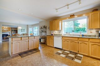 Photo 16: 16197 90A Avenue in Surrey: Fleetwood Tynehead House for sale : MLS®# R2617478