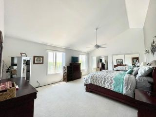 Photo 10: 30 Jerome Crescent in Brandon: ANW Residential for sale : MLS®# 202113683