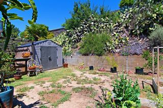 Photo 18: COLLEGE GROVE House for sale : 3 bedrooms : 3831 Marron St in San Diego