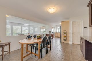 Photo 15: 1475 PURCELL Drive in Coquitlam: Westwood Plateau House for sale : MLS®# R2462667