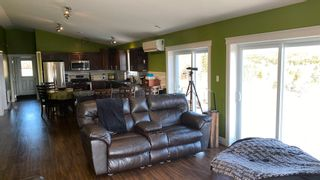 Photo 17: 135 Lakeview Lane in Lochaber: 302-Antigonish County Residential for sale (Highland Region)  : MLS®# 202107983