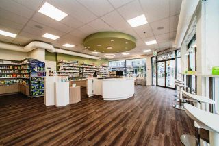 Photo 4: 8620 CONFIDENTIAL in Vancouver: Grandview VE Business for sale (Vancouver East)  : MLS®# C8014500