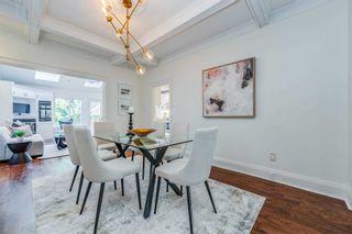 Photo 8: 48 Chester Hill Road in Toronto: Playter Estates-Danforth House (2-Storey) for sale (Toronto E03)  : MLS®# E5360365