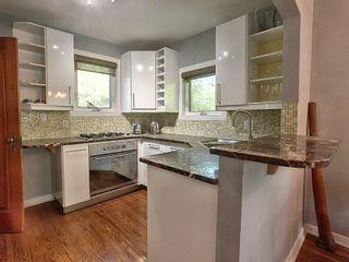 Photo 10: 10038 88 Avenue NW in Edmonton: Zone 15 House for sale : MLS®# E4262810