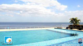 Photo 3: Terrasol - Beautiful ocean views in San Francisco, Panama City, Panama