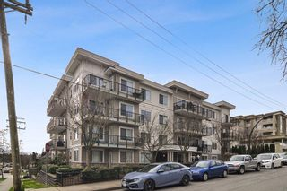 """Photo 20: 308 22290 NORTH Avenue in Maple Ridge: West Central Condo for sale in """"Solo"""" : MLS®# R2536610"""