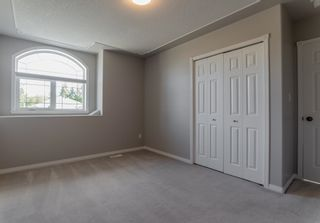 Photo 22: 1019 HERITAGE Crescent in Prince George: Heritage House for sale (PG City West (Zone 71))  : MLS®# R2611783