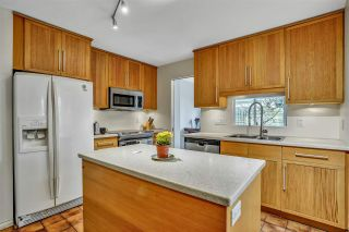 Photo 13: 6441 SHERIDAN Road in Richmond: Woodwards House for sale : MLS®# R2530068