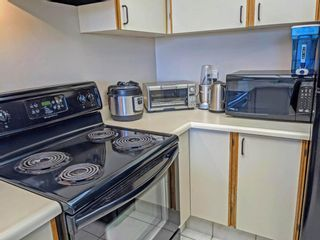 Photo 12: 470 310 8 Street SW in Calgary: Downtown Commercial Core Apartment for sale : MLS®# A1099837