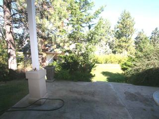 Photo 19: 1780 COLDWATER DRIVE in : Juniper Heights House for sale (Kamloops)  : MLS®# 136530