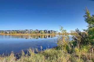 Photo 47: 248 KINNIBURGH Circle: Chestermere Detached for sale : MLS®# A1153483