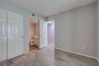 Photo 23: SOUTH ESCONDIDO Condo for sale : 3 bedrooms : 323 Tesoro Glen #109 in Escondido