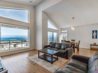 Photo 6: 4637 Laguna Way in : Na North Nanaimo House for sale (Nanaimo)  : MLS®# 870799