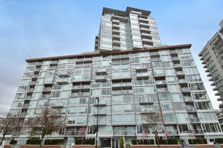 "Photo 21: 205 1618 QUEBEC Street in Vancouver: Mount Pleasant VE Condo for sale in ""CENTRAL"" (Vancouver East)  : MLS®# R2158155"