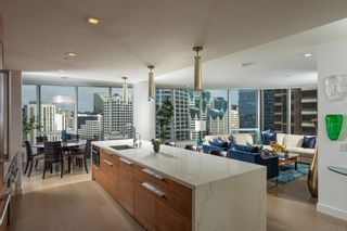 Photo 9: Condo for sale : 2 bedrooms : 888 W E Street #2005 in San Diego