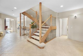 Photo 34: 9603 95 Avenue in Edmonton: Zone 18 House for sale : MLS®# E4246837