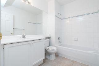 Photo 39: 149 1685 PINETREE Way in Coquitlam: Westwood Plateau Townhouse for sale : MLS®# R2541242
