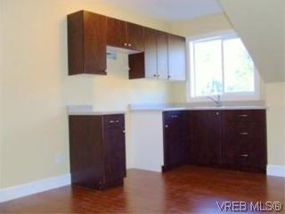 Photo 12: 2336 Echo Valley Dr in VICTORIA: La Bear Mountain House for sale (Langford)  : MLS®# 485548
