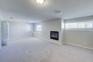 Photo 39: 79 Tuscany Village Court NW in Calgary: Tuscany Semi Detached for sale : MLS®# A1101126