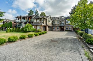 Photo 5: 6868 CLEVEDON Drive in Surrey: West Newton House for sale : MLS®# R2490841