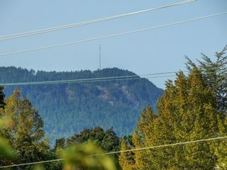 Photo 22:  in : CS Brentwood Bay Condo for sale (Central Saanich)  : MLS®# 857178