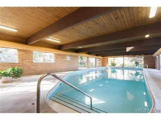 Photo 19: 201 2930 Cook St in VICTORIA: Vi Mayfair Condo for sale (Victoria)  : MLS®# 707990