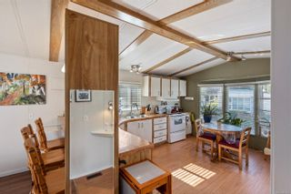Photo 12: 266 2465 Apollo Dr in : PQ Nanoose Manufactured Home for sale (Parksville/Qualicum)  : MLS®# 877860