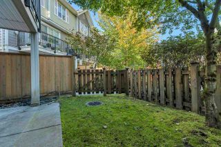 """Photo 39: 30 15399 GUILDFORD Drive in Surrey: Guildford Townhouse for sale in """"GUILDFORD GREEN"""" (North Surrey)  : MLS®# R2505794"""
