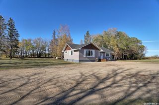 Photo 19: Huchkowsky Acreage (Greenfeld) in Laird: Residential for sale (Laird Rm No. 404)  : MLS®# SK872333