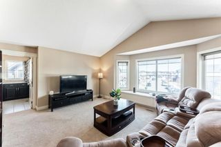 Photo 10: 992 Kingston Crescent SE: Airdrie Detached for sale : MLS®# A1082283