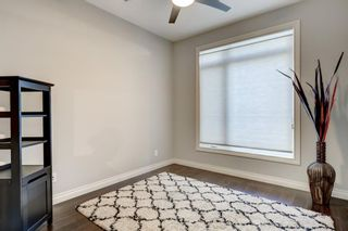 Photo 21: 1101 24 Hemlock Crescent SW in Calgary: Spruce Cliff Apartment for sale : MLS®# A1154369