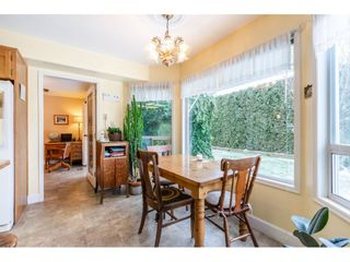 Photo 16: 32110 BALFOUR Drive in Abbotsford: Central Abbotsford House for sale : MLS®# R2538630