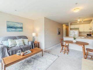 Photo 8: 302 788 E 8TH Avenue in Vancouver: Mount Pleasant VE Condo for sale (Vancouver East)  : MLS®# R2584657