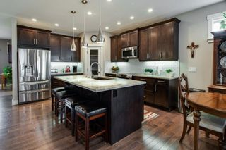 Photo 6: 652 West Highland Crescent: Carstairs Detached for sale : MLS®# A1116386