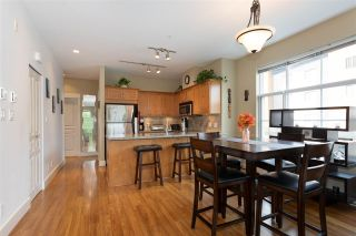 Photo 6: 1304 MAIN STREET in Squamish: Downtown SQ Townhouse for sale : MLS®# R2509692