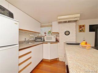 Photo 17: 609 Toronto St in VICTORIA: Vi James Bay House for sale (Victoria)  : MLS®# 751838