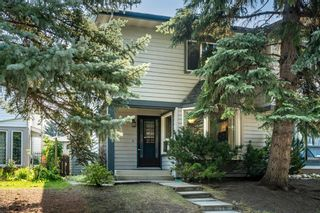 Main Photo: 64 Midpark Gardens SE in Calgary: Midnapore Semi Detached for sale : MLS®# A1131314