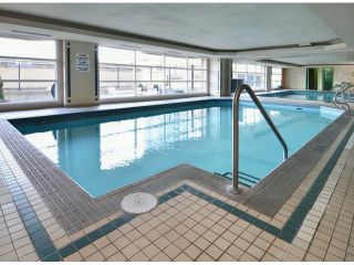 Photo 20: # 709 15111 RUSSELL AV: White Rock Condo for sale (South Surrey White Rock)  : MLS®# F1405374