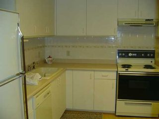 """Photo 4: 6152 KATHLEEN Ave in Burnaby: Metrotown Condo for sale in """"THE EMBASSY"""" (Burnaby South)  : MLS®# V619015"""