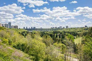 Photo 32: 103 10225 117 Street in Edmonton: Zone 12 Condo for sale : MLS®# E4242646