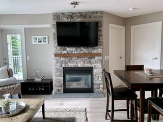 Photo 6: 213 35 Richard Court SW in Calgary: Lincoln Park Apartment for sale : MLS®# A1105922