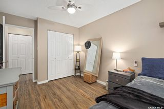 Photo 10: 101A 351 Saguenay Drive in Saskatoon: River Heights SA Residential for sale : MLS®# SK851465
