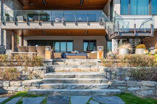 Photo 84: 8507 Westkal Road: Coldstream House for sale (North Okanagan)  : MLS®# 10218482