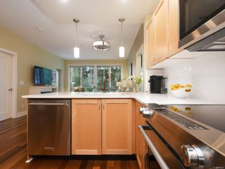 Photo 13: 307 627 Brookside Rd in : Co Latoria Condo for sale (Colwood)  : MLS®# 866831