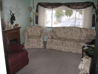 Photo 4: C19 4505 Mclean Creek Road in Ok Falls: Manufactured for sale (Okanagan Falls)  : MLS®# 145289