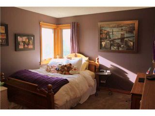 Photo 13: 293 WOODBRIAR Circle SW in CALGARY: Woodbine Residential Detached Single Family for sale (Calgary)  : MLS®# C3579624
